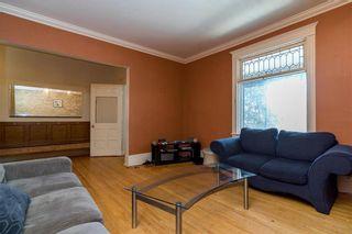 Photo 6: 120 Norquay Street in Winnipeg: Osborne Village Residential for sale (1B)  : MLS®# 202102322