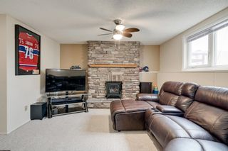 Photo 28: 7272 152C Avenue in Edmonton: Zone 02 House for sale : MLS®# E4262005