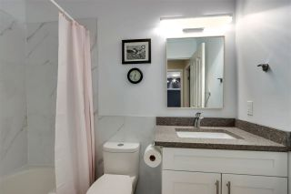 """Photo 11: 42 1925 INDIAN RIVER Crescent in North Vancouver: Indian River Townhouse for sale in """"Windermere"""" : MLS®# R2566686"""