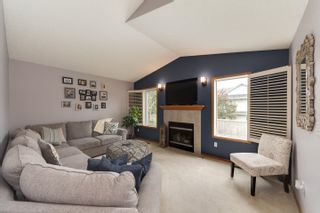 Photo 2: 13 ELBOW Place: St. Albert House for sale : MLS®# E4264102