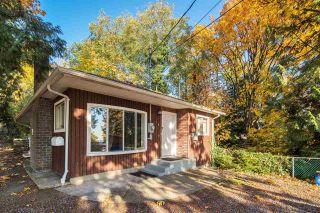 "Photo 2: 333 LEBLEU Street in Coquitlam: Maillardville House for sale in ""MAILLARDVILE"" : MLS®# R2218009"