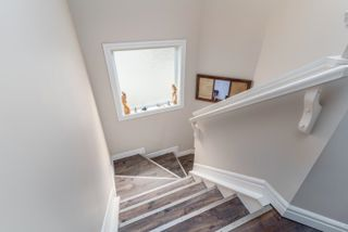 Photo 18: 411 SUMMERTON Crescent: Sherwood Park House for sale : MLS®# E4257914