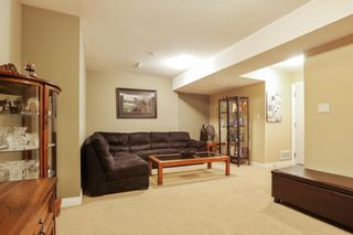 """Photo 24: 78 20449 66 Avenue in Langley: Willoughby Heights Townhouse for sale in """"NATURES LANDING"""" : MLS®# R2625319"""