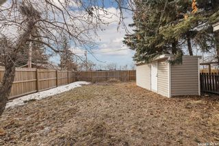 Photo 31: 181 Rita Crescent in Saskatoon: Sutherland Residential for sale : MLS®# SK849381