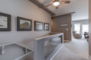 """Photo 7: 7 31517 SPUR Avenue in Abbotsford: Abbotsford West Townhouse for sale in """"View Pointe Properties"""" : MLS®# R2565680"""