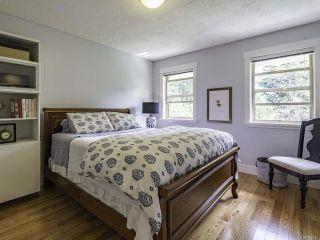 Photo 38: 1523 Eton Rd in COMOX: CV Comox (Town of) House for sale (Comox Valley)  : MLS®# 839281