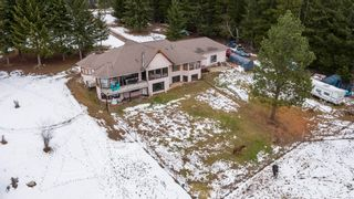 Photo 1: 7 6500 Southwest 15 Avenue in Salmon Arm: Gleneden House for sale : MLS®# 10221484