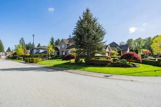 Photo 4: 11293 162A Street in Surrey: Fraser Heights House for sale (North Surrey)  : MLS®# R2576990