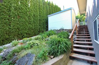 Photo 45: 2273 Lakeview Drive: Blind Bay House for sale (South Shuswap)  : MLS®# 10160915