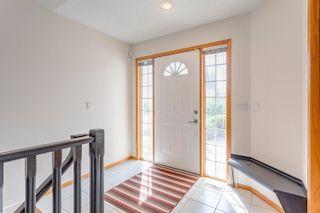 Photo 3: 5 ONESTI Place: St. Albert House for sale : MLS®# E4260967