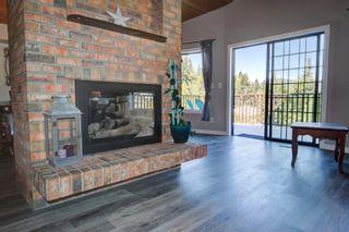 Photo 20: 2921 Cedar Drive in Sorrento: Blind Bay House for sale (South Shuswap)  : MLS®# 10232374