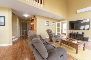 Photo 15: 699 Forest Glade Road in Forest Glade: 400-Annapolis County Residential for sale (Annapolis Valley)  : MLS®# 202110307