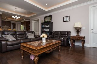 Photo 26: 5291 LANCING Road in Richmond: Granville House for sale : MLS®# R2605650