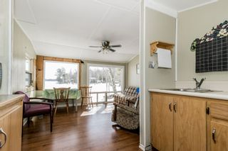 Photo 4: 170 ZWICKERS LAKE Road in New Albany: 400-Annapolis County Residential for sale (Annapolis Valley)  : MLS®# 202104747