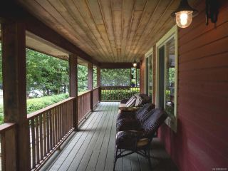 Photo 27: 9981 Swordfern Close in YOUBOU: Du Youbou House for sale (Duncan)  : MLS®# 836035