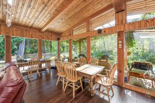 Photo 15: 411 VILLAGE BAY Road: Mayne Island House for sale (Islands-Van. & Gulf)  : MLS®# R2615505