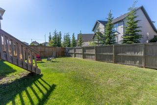 Photo 38: 808 Coopers Square SW: Airdrie Detached for sale : MLS®# A1121684