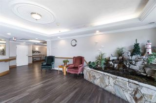 """Photo 18: 205 31930 OLD YALE Road in Abbotsford: Abbotsford West Condo for sale in """"Royal Court"""" : MLS®# R2413572"""