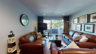 Photo 12: 216 3875 W 4TH Avenue in Vancouver: Point Grey Condo for sale (Vancouver West)  : MLS®# R2483829