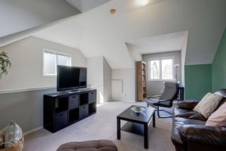 Photo 24: 1534 34 Avenue SW in Calgary: South Calgary Row/Townhouse for sale : MLS®# A1097382