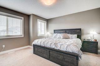 Photo 30: 94 8602 SOUTHFORT Boulevard: Fort Saskatchewan House Half Duplex for sale : MLS®# E4248296