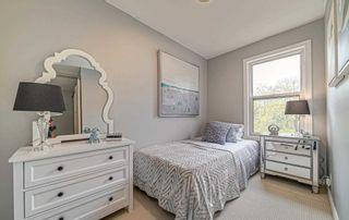 Photo 20: 14 Wildwood Crescent in Toronto: Woodbine Corridor House (2-Storey) for sale (Toronto E02)  : MLS®# E5219209