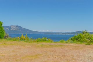 Photo 9: Lot 25 Bay Bluff Pl in : ML Mill Bay Land for sale (Malahat & Area)  : MLS®# 876085
