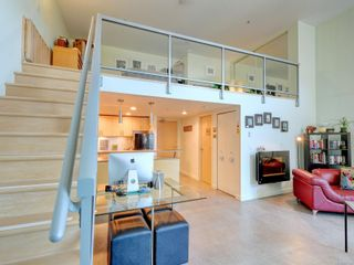 Photo 5: 414 787 TYEE Rd in : VW Victoria West Condo for sale (Victoria West)  : MLS®# 877426