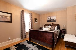 Photo 11: 228 Andrew Street: Shelburne House (2 1/2 Storey) for sale : MLS®# X4966922