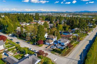 Photo 3: 4122 VICTORY Street in Burnaby: Metrotown House for sale (Burnaby South)  : MLS®# R2571632