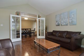 """Photo 3: 32278 ROGERS Avenue in Abbotsford: Abbotsford West House for sale in """"Fairfield Estates"""" : MLS®# R2275565"""