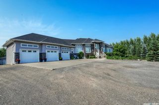 Photo 7: 35 HANLEY Crescent in Pilot Butte: Residential for sale : MLS®# SK865551