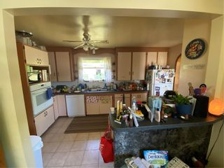 Photo 5: 4007 30 Avenue, in Vernon: House for sale : MLS®# 10235260