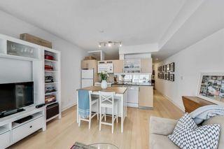 Photo 6: M15 350 W Wellington Street in Toronto: Waterfront Communities C1 Condo for sale (Toronto C01)  : MLS®# C5144752