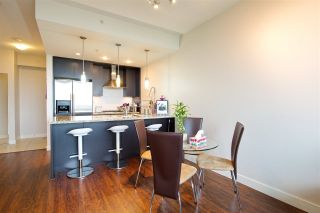 "Photo 12: 2205 7088 18TH Avenue in Burnaby: Edmonds BE Condo for sale in ""Park 360"" (Burnaby East)  : MLS®# R2281295"