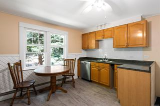 Photo 10: 3466 Hallberg Rd in Nanaimo: Na Chase River House for sale : MLS®# 883329