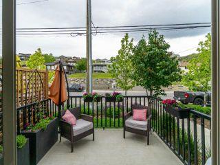 Photo 3: 109 60 HUDSONS BAY Trail in Kamloops: South Kamloops Apartment Unit for sale : MLS®# 162328