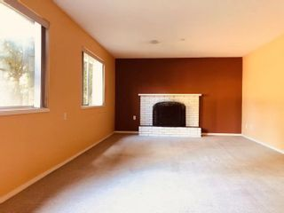Photo 23: 5115 7B Avenue in Delta: Tsawwassen Central House for sale (Tsawwassen)  : MLS®# R2582410