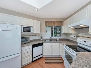 Photo 6: 615 St Andrews Lane in COBBLE HILL: ML Cobble Hill House for sale (Malahat & Area)  : MLS®# 842287