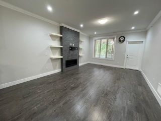 Photo 16: 21528 DONOVAN Avenue in Maple Ridge: West Central House for sale : MLS®# R2614129