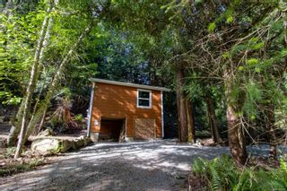 Photo 2: 4617 Ketch Rd in : GI Pender Island House for sale (Gulf Islands)  : MLS®# 876421