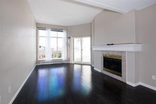 """Photo 6: 421 12633 NO. 2 Road in Richmond: Steveston South Condo for sale in """"NAUTICA NORTH"""" : MLS®# R2545599"""