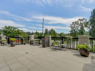 Photo 8: 205 3178 Dayanee Springs Boulevard in Coquitlam: Westwood Plateau Condo for sale : MLS®# R2077775
