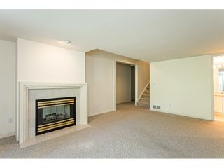 "Photo 25: 18 4001 OLD CLAYBURN Road in Abbotsford: Abbotsford East Townhouse for sale in ""Cedar Springs"" : MLS®# R2469026"