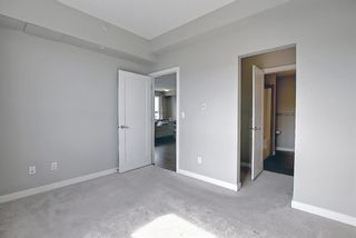 Photo 21: 404 10 Walgrove SE in Calgary: Walden Apartment for sale : MLS®# A1109680