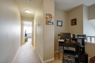 Photo 21: 117 31406 UPPER MACLURE Road in Abbotsford: Abbotsford West Townhouse for sale : MLS®# R2578607
