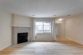 Photo 8: 11624 Oakfield Drive SW in Calgary: Cedarbrae Row/Townhouse for sale : MLS®# A1104989