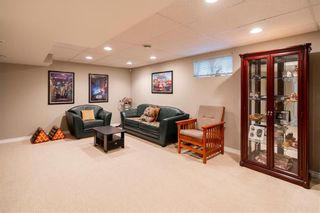 Photo 20: 11 Captains Way in Winnipeg: Island Lakes Residential for sale (2J)  : MLS®# 202013913