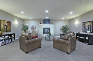 Photo 30: 313 5211 50 Street: Stony Plain Condo for sale : MLS®# E4258584
