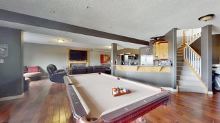 Photo 20: 26 LONGVIEW Drive: Spruce Grove House for sale : MLS®# E4204663